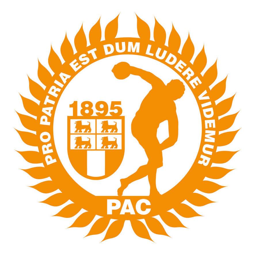 logo_pac_2.jpg