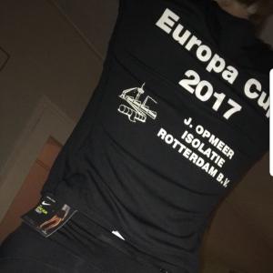 sponsoring_shirt_1.jpg