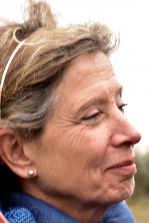 Evelien Kobessen